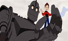 The Iron Giant Photo 1