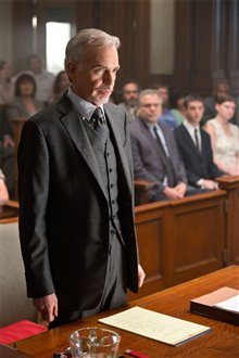 The Judge Photo 33