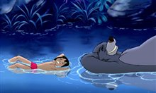 The Jungle Book 2 Photo 4