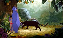 The Jungle Book 2 Photo 6