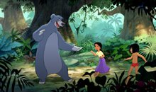 The Jungle Book 2 Photo 9