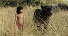 The Jungle Book Photo 1