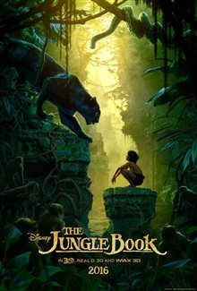 The Jungle Book Photo 25