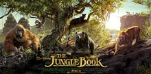 The Jungle Book Photo 5
