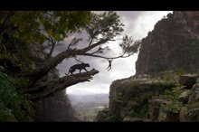 The Jungle Book Photo 16