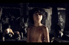 The Jungle Book Photo 20