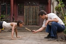 The Karate Kid Photo 3