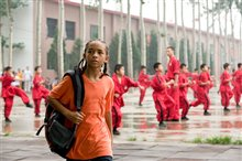 The Karate Kid Photo 5