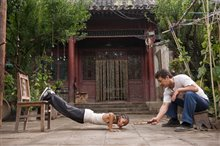The Karate Kid Photo 12