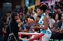 The Karate Kid Photo 17