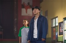 The Karate Kid Photo 28