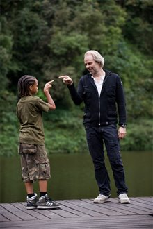 The Karate Kid Photo 42