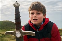 The Kid Who Would Be King Photo 1