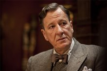 The King's Speech Photo 6