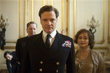 The King's Speech Photo 8