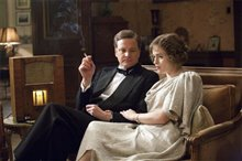 The King's Speech Photo 14