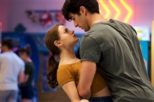 The Kissing Booth 2 (Netflix) Photo 2