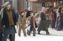 The Kite Runner Photo 3