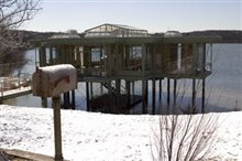 The Lake House Photo 12