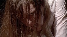 The Last Exorcism Photo 5