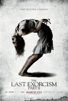 The Last Exorcism Part II Photo 5