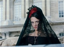 The Last Mistress Photo 12