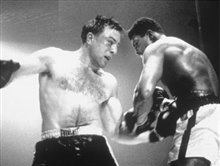 The Last Round: Chuvalo vs. Ali Photo 4