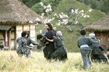 The Last Samurai Photo 14