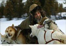 The Last Trapper Photo 8