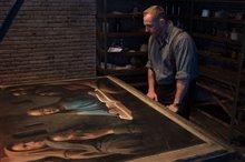 The Last Vermeer Photo 6