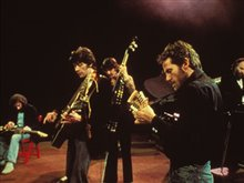 The Last Waltz Photo 2