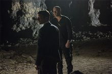 The Last Witch Hunter photo 15 of 21