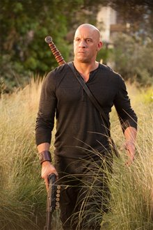 The Last Witch Hunter Photo 21