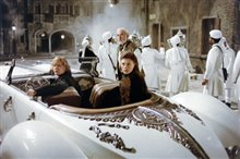 The League of Extraordinary Gentlemen Photo 3 - Large