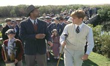 The Legend Of Bagger Vance photo 9 of 11