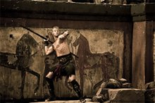 The Legend of Hercules Photo 2