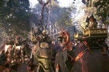 The Legend of Suriyothai Photo 7
