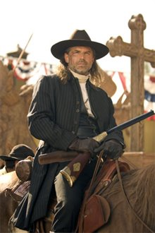 The Legend of Zorro photo 21 of 21