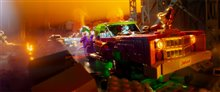 The LEGO Batman Movie Photo 24