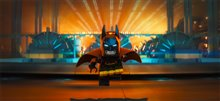 The LEGO Batman Movie photo 29 of 56