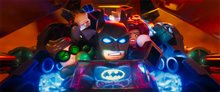 The LEGO Batman Movie photo 33 of 56