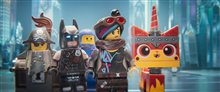 The LEGO Movie 2: The Second Part photo 11 of 42