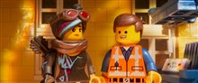 The LEGO Movie 2: The Second Part photo 17 of 42