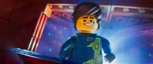 The LEGO Movie 2: The Second Part Photo 23