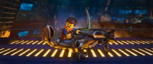 The LEGO Movie 2: The Second Part Photo 25