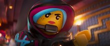 The LEGO Movie 2: The Second Part Photo 29