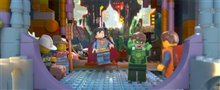 The Lego Movie Photo 11