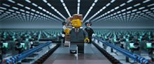 The Lego Movie Photo 13