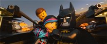 The Lego Movie Photo 15