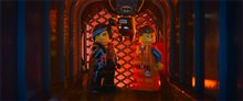 The Lego Movie Photo 19